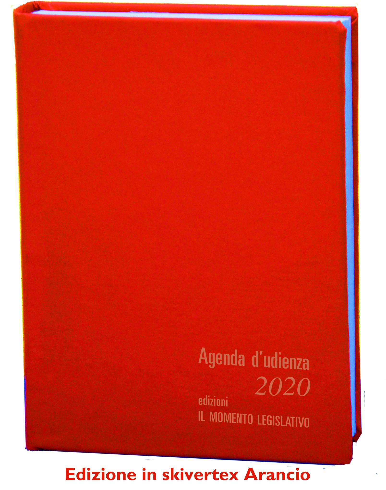 UdArancio2020D