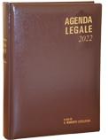 LegLusso22