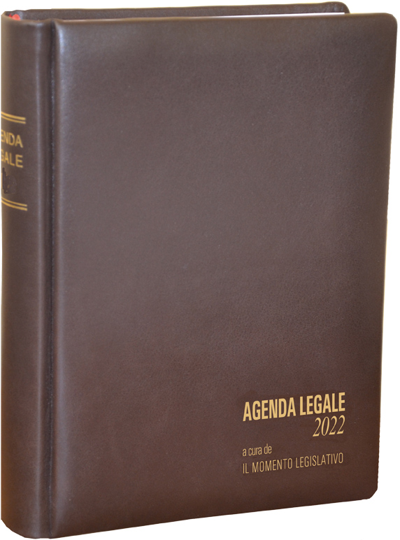 LegPelle22