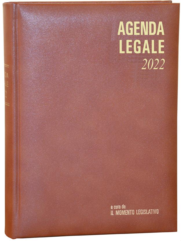LegWin2022