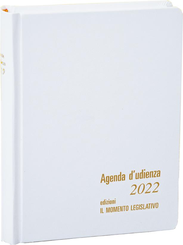 UdBianca2022